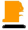 logo-dikey